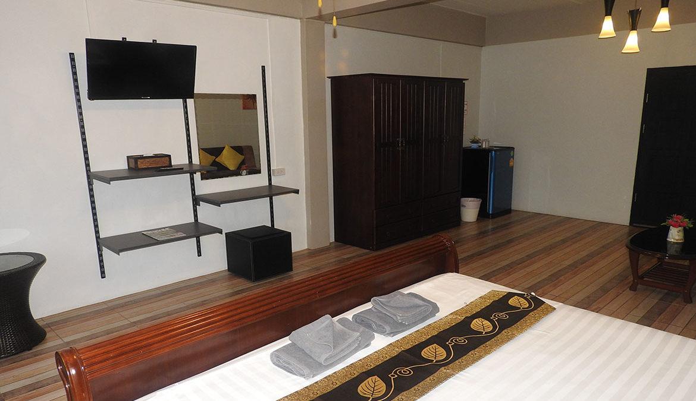 sup_double_room_3